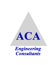 ACA Engineering Consultants